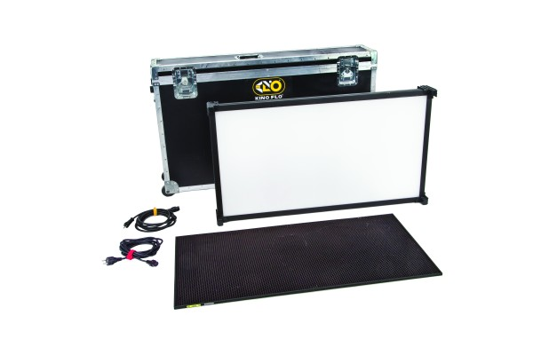 Kino Flo KIT-C850U, Celeb 850 LED DMX Center Mount Kit, Univ