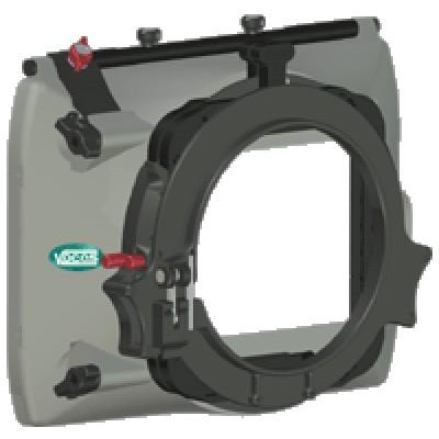 Vocas 0250-2000, MB-250 DSLR-Kit - 0