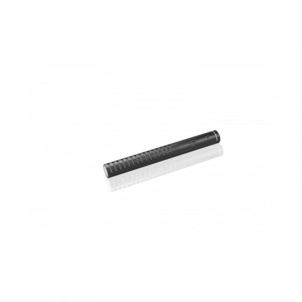 GER<Beyerdynamic MCE 85 BA Kondensator-Richtmikrofon> - 0