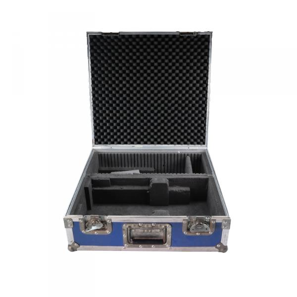 MBF-Case 1, gebraucht