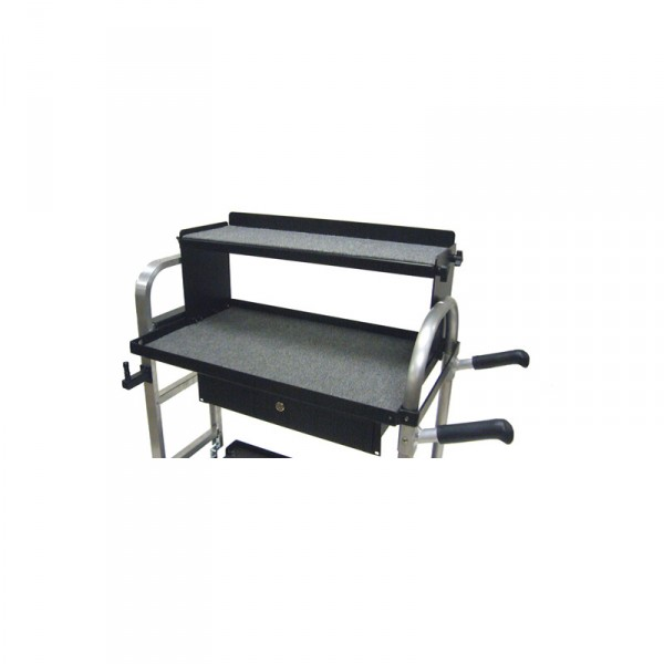 Magliner Mag Mini Top Sound Tray MAG-F MINI - 0