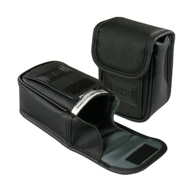 Alan Gordon Belt Holster Case für Mark Vb - 0