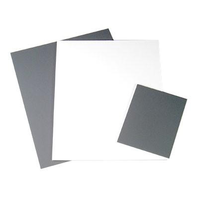 Graukarten-Set, 2 Stück/ Karton - 0