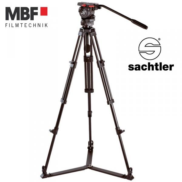 Sachtler System FSB 4 / 2 D 0371 - 0
