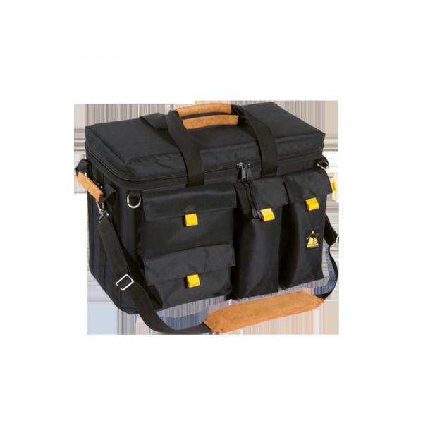 bestboy Cargo Case / Cargotasche medium 611001a - 0