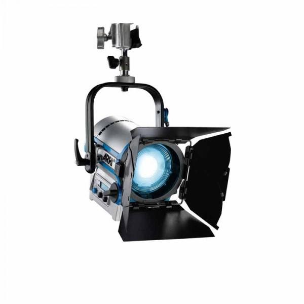 ARRI L5-C Stand-Mount blue/silver 3 m Schuko connector L0.0001955 - 0