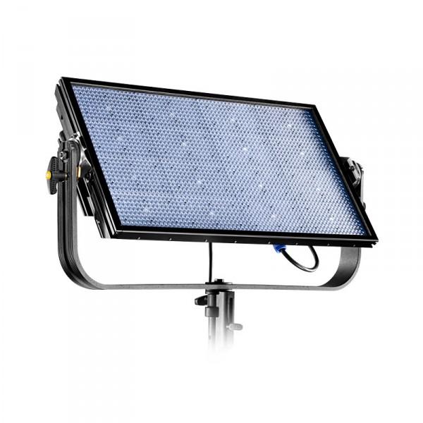dedolight LEDRAMA-BI, Bi-Color LED Softlight - 0