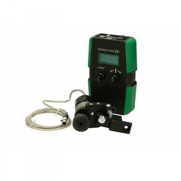 Slide Kamera HDN-2 DC Motion Control für HSK Serie - 0