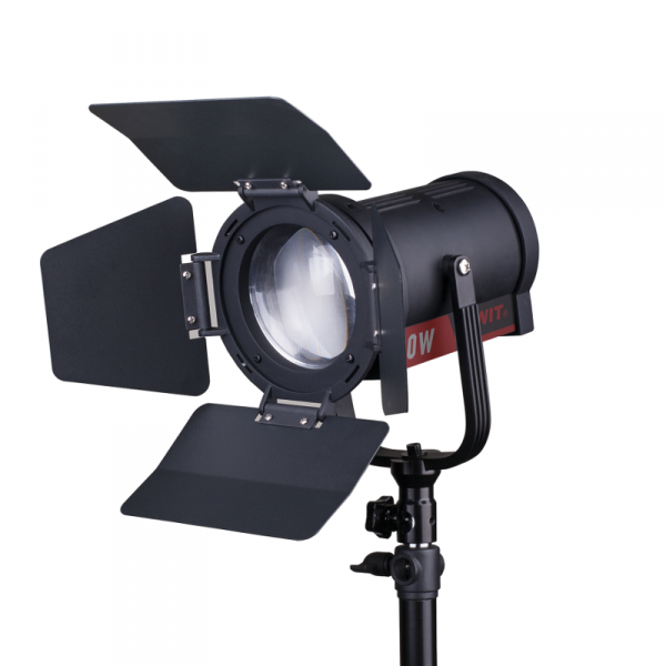 SWIT FL-C60D, 60W Super-Bright COB LED Light