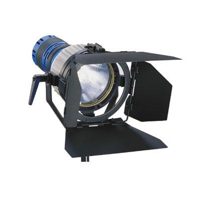 ARRI ARRILUX POCKETPAR® 400 Kit L0.70880.C - 0