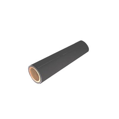 Rosco Cinefoil 79300-1 - 15,24x0,30m - Black Wrap (Folienverpackung) - 0