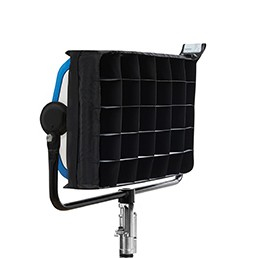 ARRI DoP Choice  SnapGrid 40° for S30    L2.0008142 - 0