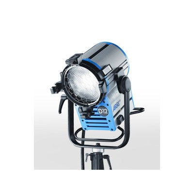 ARRI True Blue® D12 Set L0.33730.X - 0