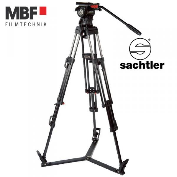 Sachtler System 10 SB ENG 2 CF 1062 - 0