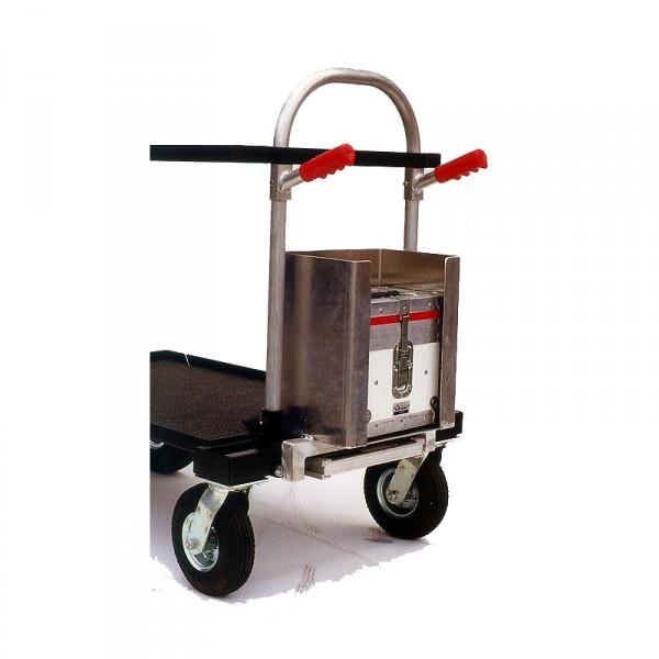 Magliner Mag Battery Holder MAG-BH - 0