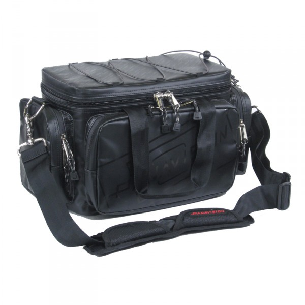 Panavision small AC-Bag - 0