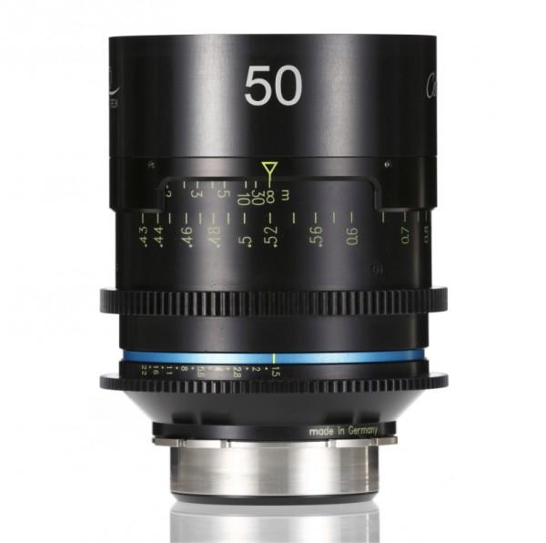 Celere HS-50 / T1.5 metrisch - PL