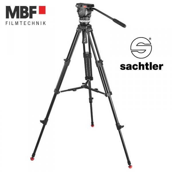 Sachtler System Ace M MS 1001 - 0