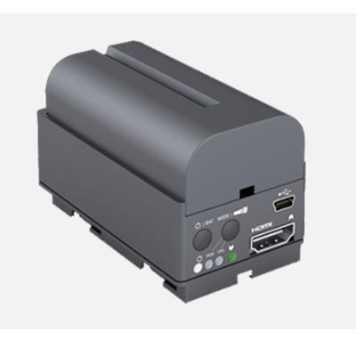 Atomos Connect H2S ATOMH2S002 - 0