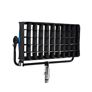 ARRI DoP Choice SnapGrid 40° for S60    L2.0008144 - 0