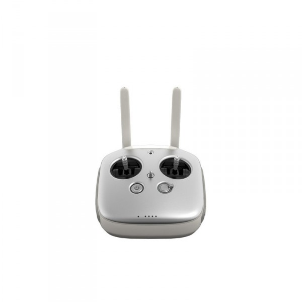 DJI Inspire 1 Controller (only) - 0