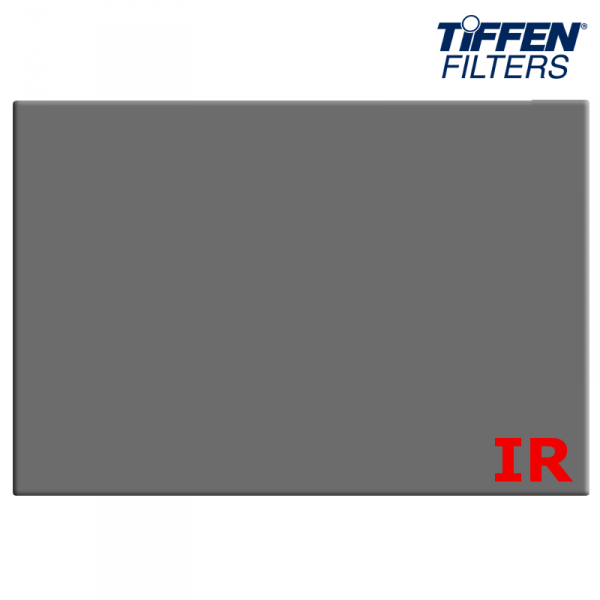 Tiffen 4X5.650 IR ND6 TW45650IRND6 - 0