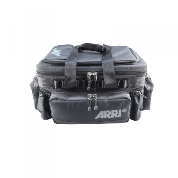 ARRI Unit Bag Large II 70L