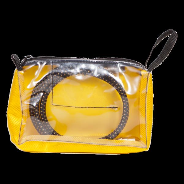 bestboy Cable Bag / Kabel Tasche, verschiedene Farben und Größen