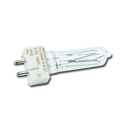 SY9061124 500W/230V CP82 FRJ Gy9.5 - 0