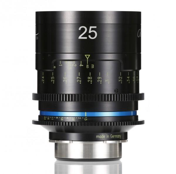 Celere HS-25 / T1.5 metrisch - PL