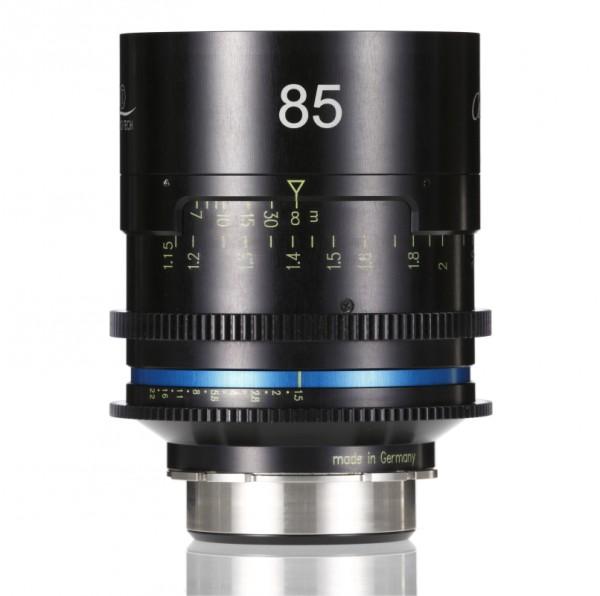 Celere HS-85 / T1.5 metrisch - PL