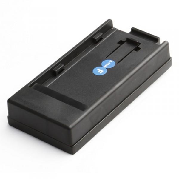 Swit S-7000F Sony NP-F Kameraplatte - 0