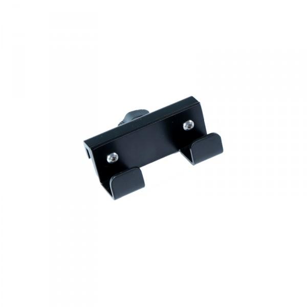 Magliner Mag Light Stand Holder (Single) MAG-ES1 - 0