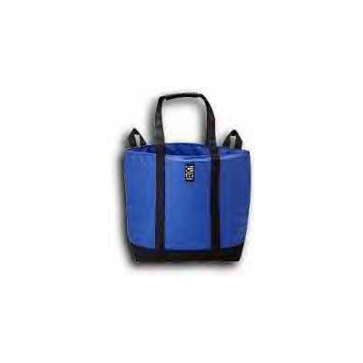 Magliner Ditty Bag by Harrison MAG-B CE Blue - 0