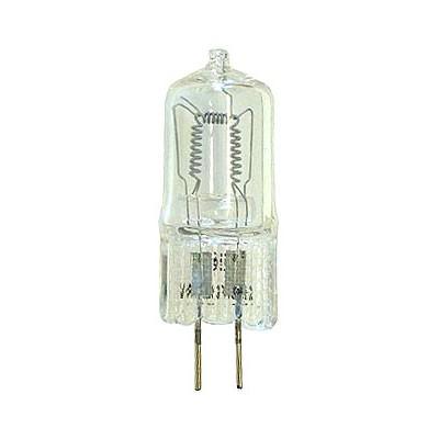 Osram 64502 150W/230V GX6,35 25h - 0