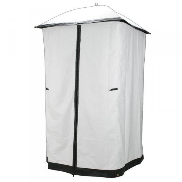 Magliner MAG-HD Tent MAG-U HD - 0