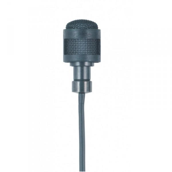 Beyerdynamic MCE 10.18 Kondensator-Ansteckmikrofon (Hyperniere)