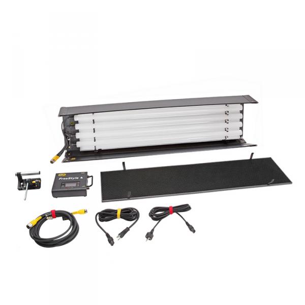 Kino Flo SYS-FT44U, T44 DMX System