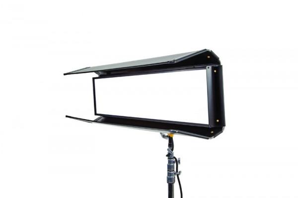 Kino Flo DIV-L30X-230U, Diva-Lite 30 LED DMX, Univ 230U