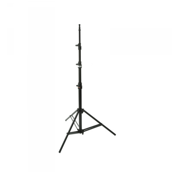 "Kino Flo STD-M30, Medium Duty Stand/ Black (30"")"