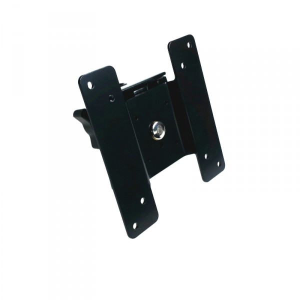 """Magliner Mag Flat Screen VESA Plate Adapter with with Rotate Function and 5/8"""" Baby Receiver MAG-LCD - 0"""