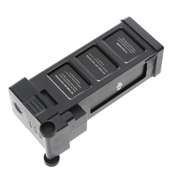 DJI Ronin Battery 3400mAH For Ronin or Ronin-M