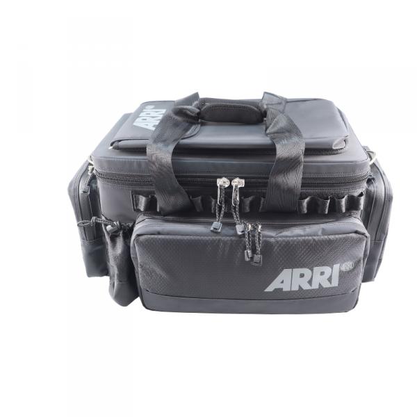 ARRI Unit Bag Medium II 50 L
