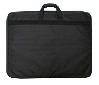 Transporttasche LS-455/A, gepolstert - 0