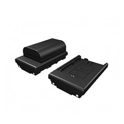 Atomos Canon 5DMKIII Battery Adaptor for All Recorders ATOMPLT001 - 0