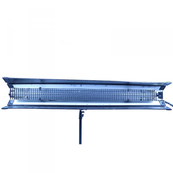 Kino Flo SYS-4801-230U, gebraucht
