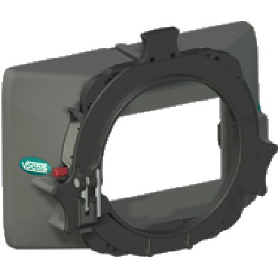 Vocas 0210-2000, MB-210 DSLR-Kit - 0