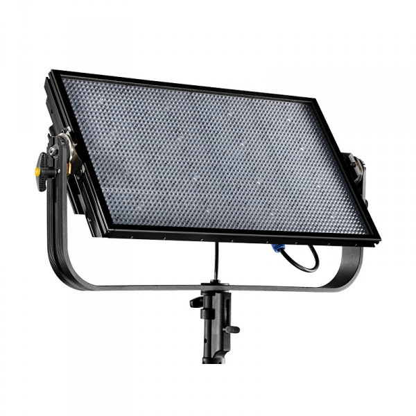 dedolight LEDRAMA-D, Daylight LED Softlight - 0