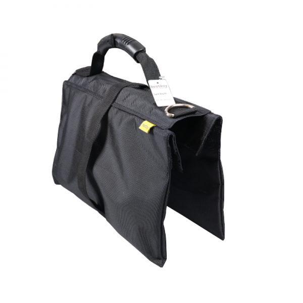 bestboy 6110077, Sand Bag / Sandsack XL