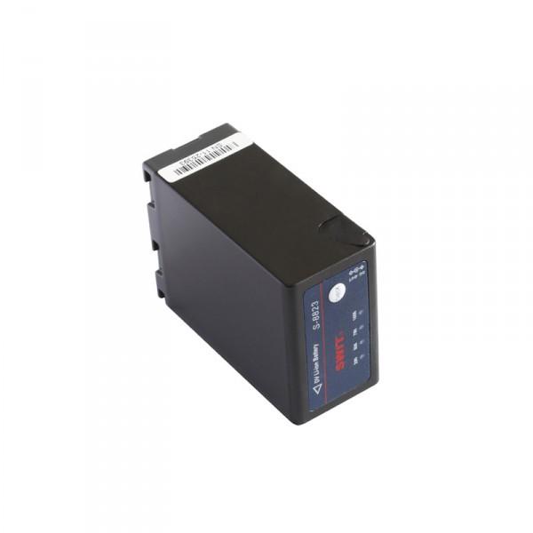 Swit S-8823 - JVC BN-VF Akku, 18Wh - 0